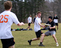 New England Open 2013 -- Sun Div II Semis and Finals
