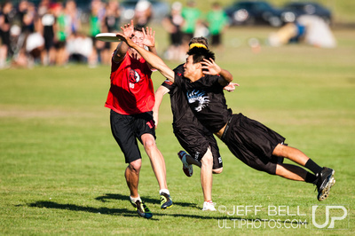 UltiPhotos: Saturday Preview - Washington Sectionals &emdash; _DSC6131