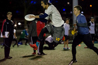 Nighthawks_Tryout_20160305_212250_JBP00860
