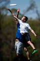 USA Ultimate College Conference Championships