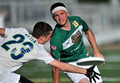 Scobel's Photos - Seattle Rainmakers vs Portland Stags - 6/21/14