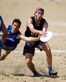 Men's Bracket Play - USAU Beach Championships