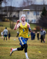 Saturday Coverage - 2014 Northwoods D-III Conference Championships