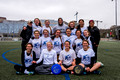Team Photos - YULA Invite 2017