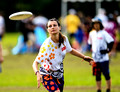 Day 6 - Brian's Photos - WUCC 2014