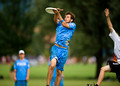 Italy vs Germany -  Open Wed Placement - 2014 WJUC
