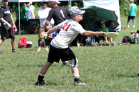 2014 Mid Atlantic Grand Masters Regionals