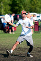 Heidees Mixed vs Union - Power Pool P - Mixed Division - WUCC 2014
