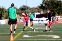 Men's Final - 2013 USAU National Championships