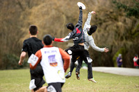 Vancouver_Riptide_final_tryout_20140301_141959_JBP00171