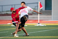 Highlights - San Francisco Dogfish Tryout 1/25/15