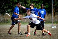 GA HS States 2014 - Sunday, Junior Varsity Boys