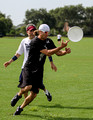 Grand Masters Consolation Games - Masters Championships 2014