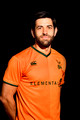 Portland Stags Player Portraits 2016