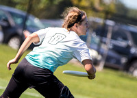 Mid-Atlantic Regionals 2017