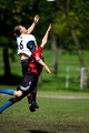 Pool HH - Saxy Divers, Last Stand, UFO Mixed - Mixed - WUCC 2014