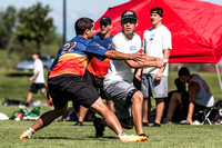 Saturday Open 2014 Colorado Cup (TCT Elite-Select Challenge)