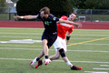 Full Coverage - Vancouver Nighthawks vs Seattle Rainmakers - 5/31/14