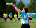 Women's Masters Day 4 -Kevin's Photos - WUCC 2014