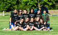 Team Photos - NY HS State Championships 2015