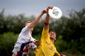 Tuesday Highlights - WU23 Ultimate Championships 2015