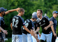 MLU MLU East Coast Playoffs: DC Current hosts the Boston Whitecaps