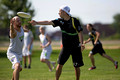 Friday Highlights - 2014 USAU US Open