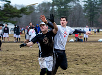 New England Open 2014