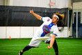 Paul's Photos - Philadelphia Spinners Tryout 1/4/15