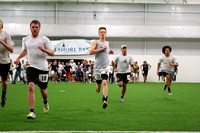 MLU Boston Whitecaps Combine, February 11, 2013