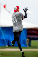 USA Ultimate Club National Championships