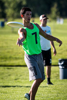 Sunday Open 2014 Colorado Cup (TCT Elite-Select Challenge)