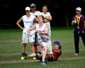 Mixed Day 7 -Kevin's Photos - WUCC 2014