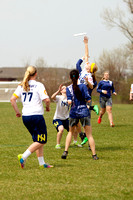 Saturday Neuqua Knockout 2015
