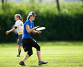 Women's Day 4 -Kevin's Photos - WUCC 2014