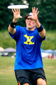 Summer Ultimate League MST - 2014