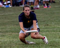 Mixed Sunday - Pete's Photos - Chesapeake Open 2014