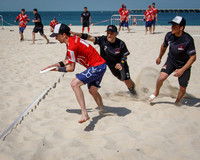 WCBU 2015 Thur, Open Master, CAN vs GBR