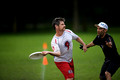 Phat Chilly vs Ultimate Vibration - Pre-Quarters - Playoffs - Masters Open - WUCC 2014