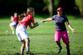 Royal Goaltimate Society vs Fire of Anatolia - Pool C - Mixed Division - WUCC 2014