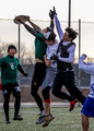 Pete's Photos - YULA Invite 2015