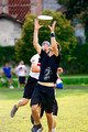 Phoenix vs Lezer Pavak - Pool L - Open Division - WUCC 2014