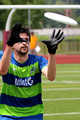 Full Coverage - Portland Stags at Seattle Rainmakers 5/31/15