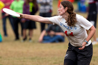 Sunday Action at Northeast Regionals
