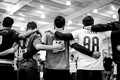Highlights - Philadelphia Spinners Tryout 1/4/15