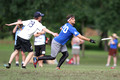 Day 3 - Brody's Photos - WUCC 2014