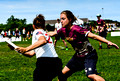 Friday Photos - Brian - 2014 USAU US Open