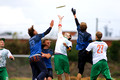 Highlights - European Ultimate Championships 2015