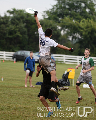 UltiPhotos: Saturday Highlights - Chesapeake Open 2013 &emdash; Chesapeake Open 2013 Saturday Action