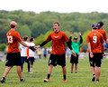 Open: Texas Tuff v Illinois Ultimate - Sat - 2013 D-I College Champs
